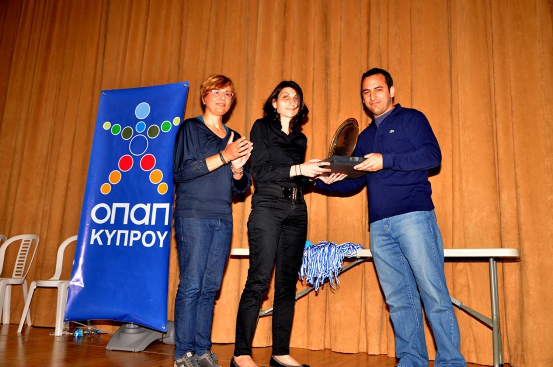 pagkyprio-pretathlima-kalathosfairas-ago-14042014_13