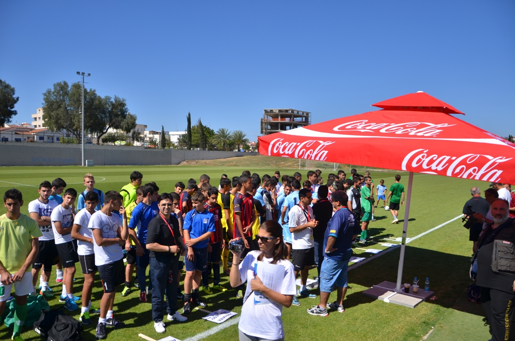 results_cocacola_19052014_04