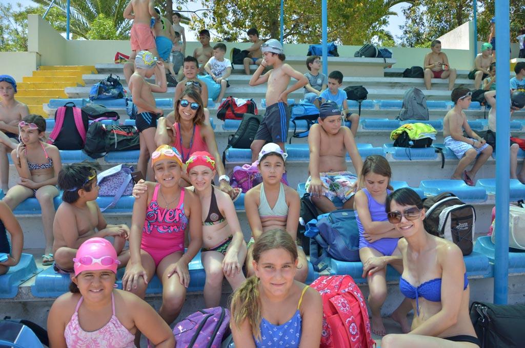 summer_activities_2014_new_21
