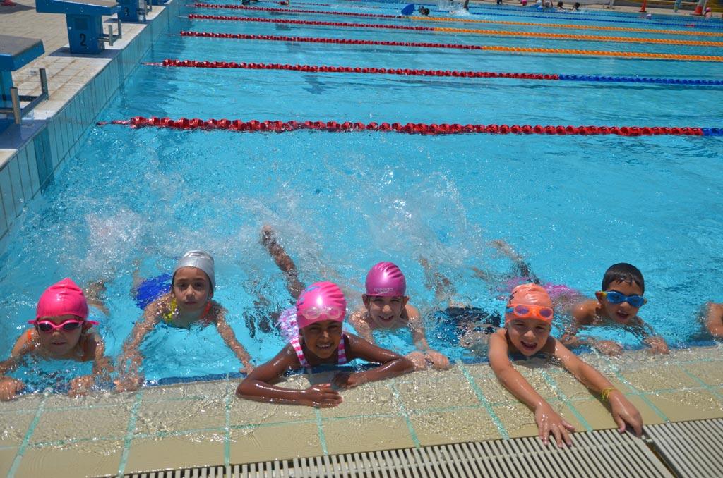 summer_activities_2014_new_25