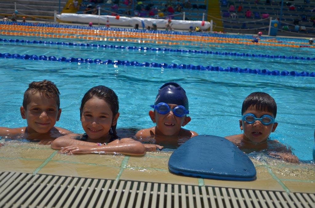summer_activities_2014_new_26