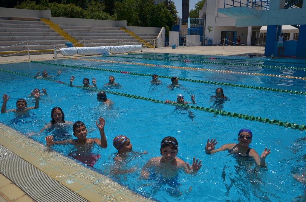 summer_activities_2014_new_29