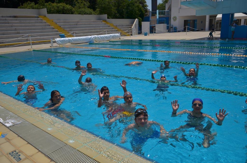 summer_activities_2014_new_30