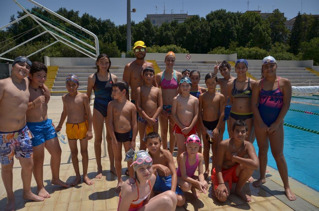 summer_activities_2014_new_31