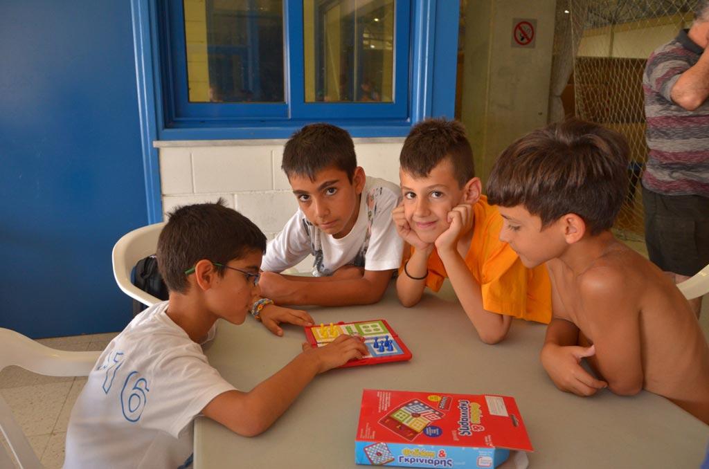 summer_activities_2014_new_35