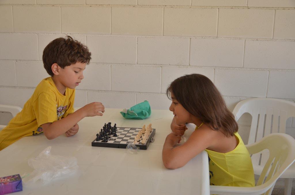 summer_activities_2014_new_36