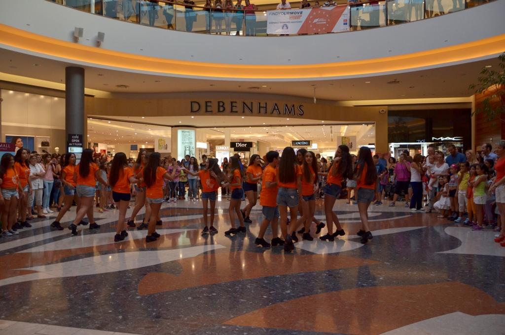 flashmob_20092014_01
