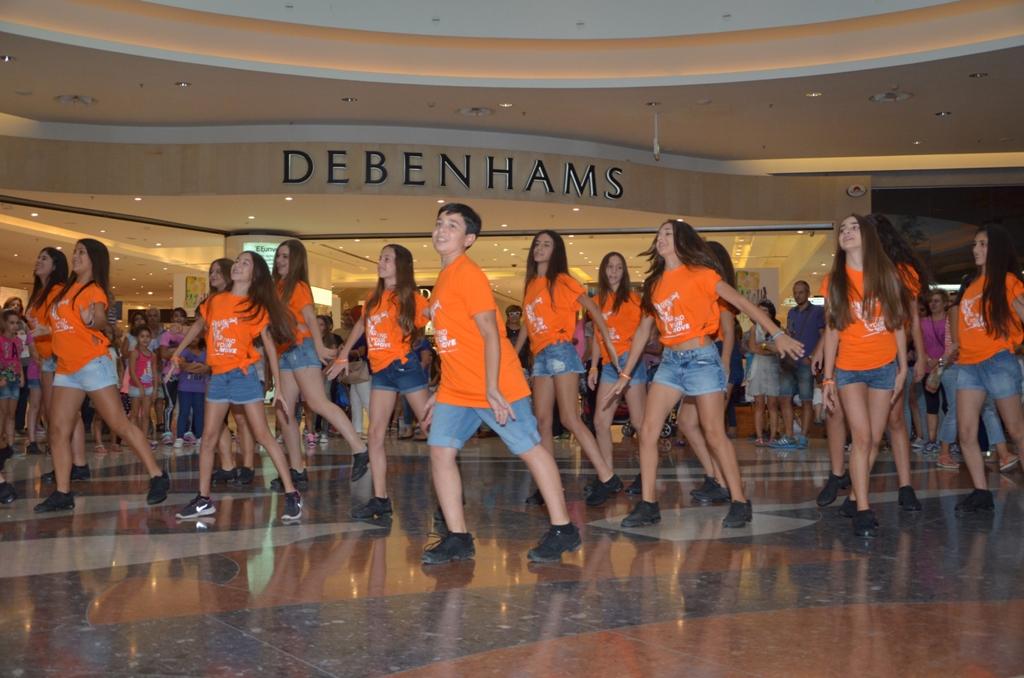 flashmob_20092014_02