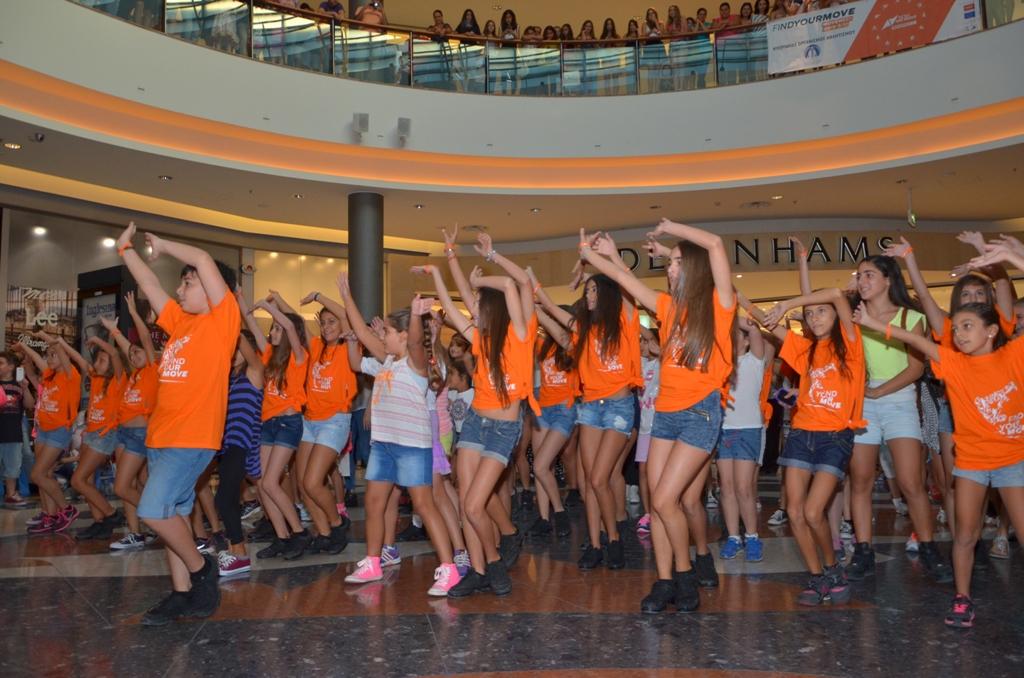 flashmob_20092014_03