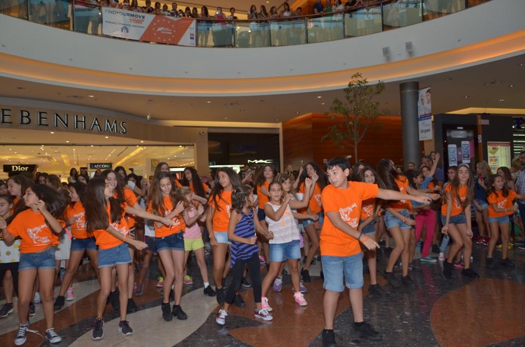 flashmob_20092014_04