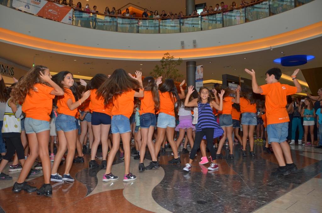 flashmob_20092014_05