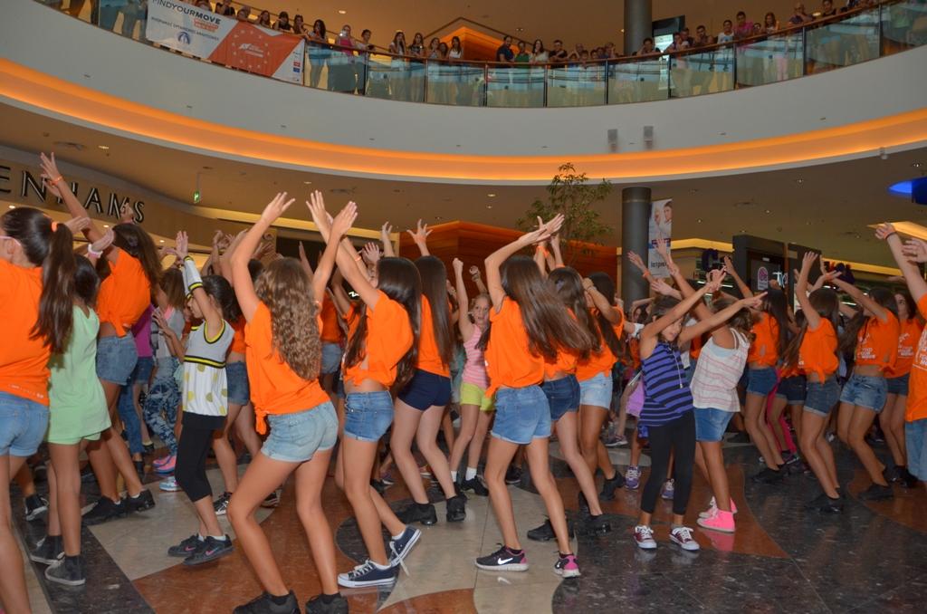 flashmob_20092014_06