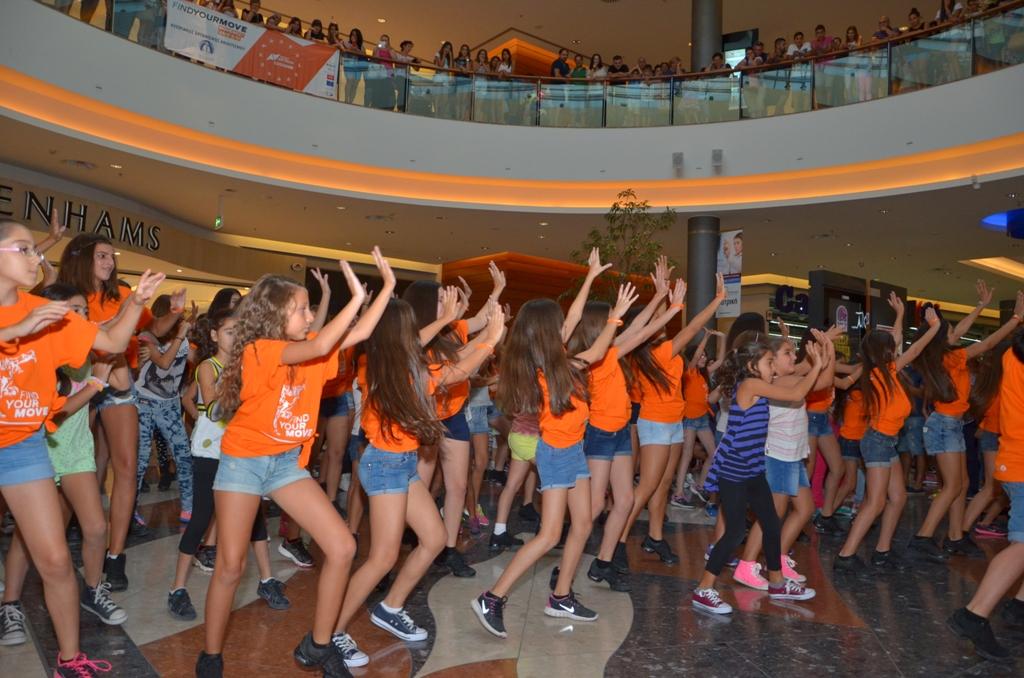 flashmob_20092014_07