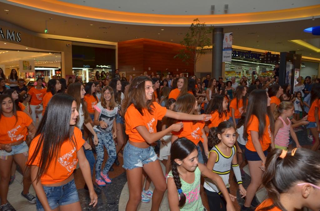 flashmob_20092014_08