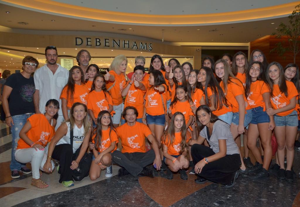 flashmob_20092014_10