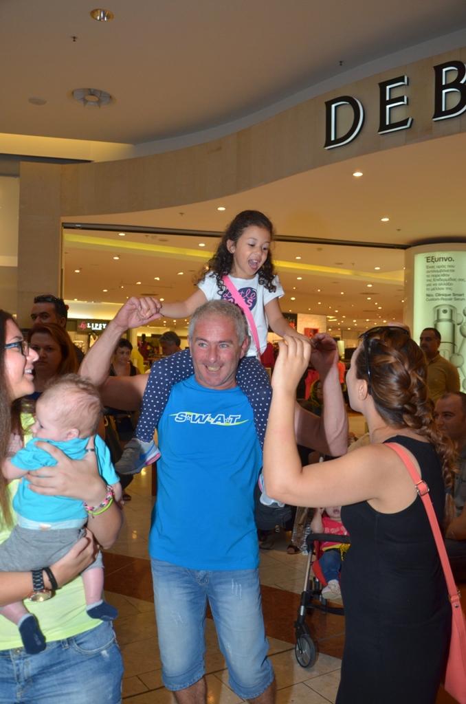 flashmob_20092014_11