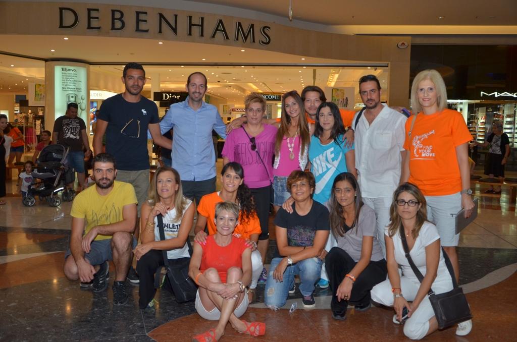 flashmob_20092014_12