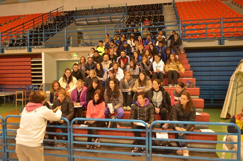 seminario_gymnastwn_07012015_01