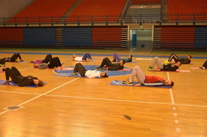 seminario_gymnastwn_07012015_02