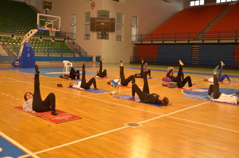 seminario_gymnastwn_07012015_03