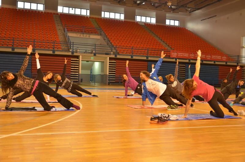 seminario_gymnastwn_07012015_05