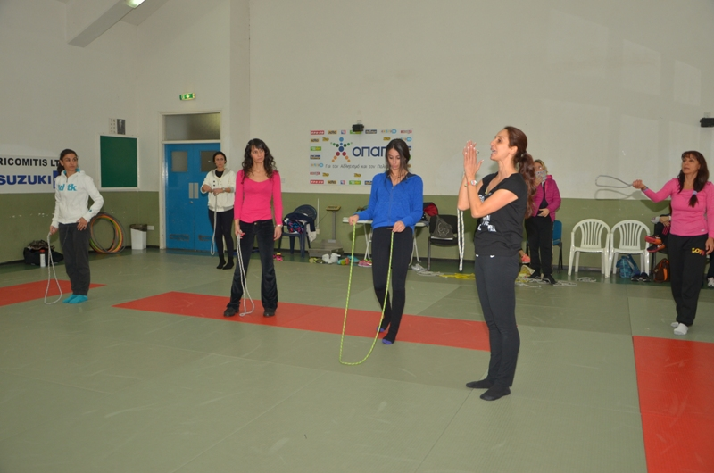 seminario_gymnastwn_07012015_06