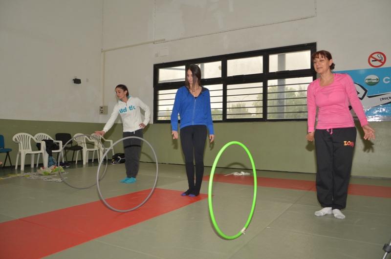 seminario_gymnastwn_07012015_07