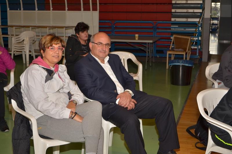 seminario_gymnastwn_07012015_08