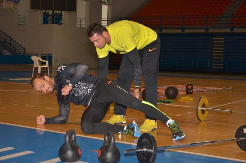 seminario_gymnastwn_07012015_09