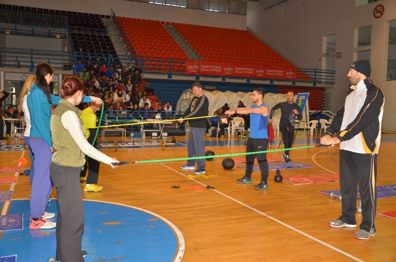 seminario_gymnastwn_07012015_10