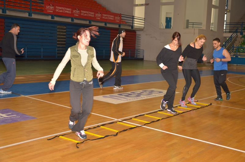 seminario_gymnastwn_07012015_11