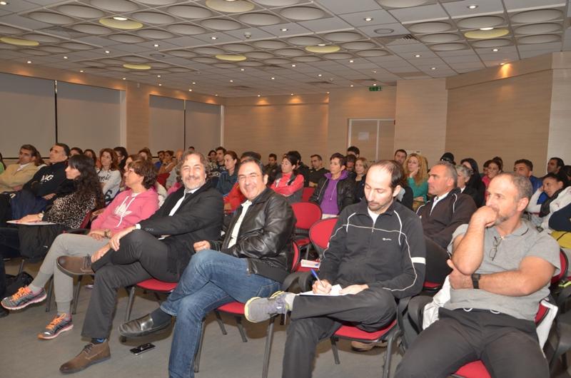 seminario_gymnastwn_07012015_12