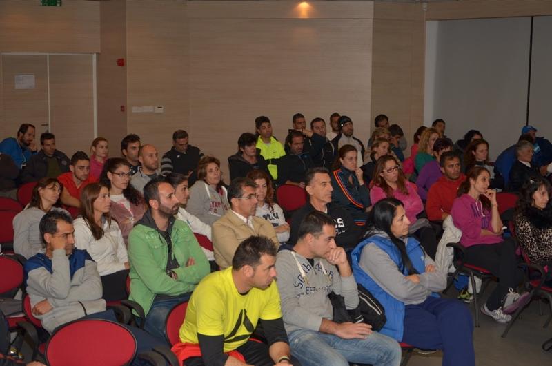 seminario_gymnastwn_07012015_14
